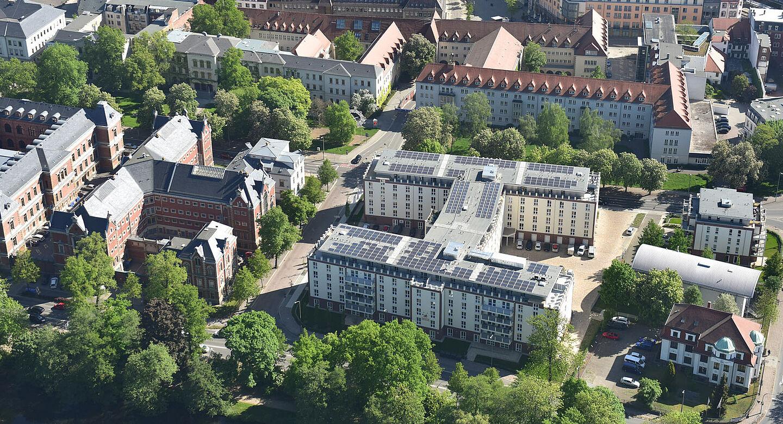 Wohnen In Zwickau : k s studentisches wohnen zwickau studentisches wohnen zwickau ~ A.2002-acura-tl-radio.info Haus und Dekorationen